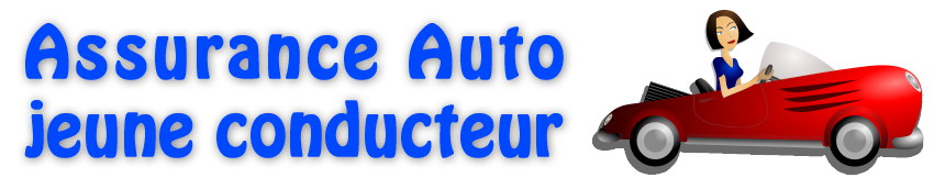 assurance auto jeune conducteur logo. Black Bedroom Furniture Sets. Home Design Ideas