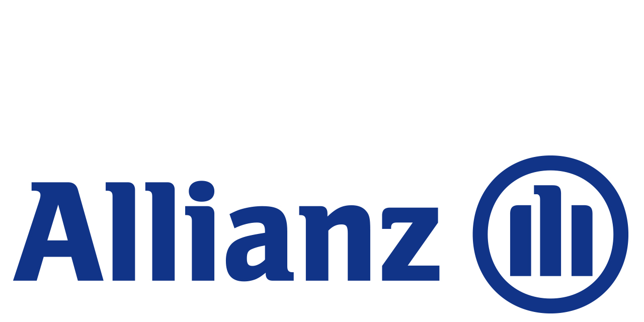 allianz assurance auto jeune conducteur l