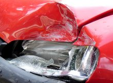 accident auto assurance jeune conducteur