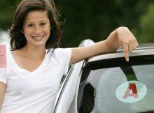 jeunes conducteurs