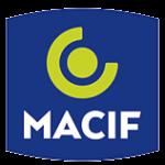 logo macif assurance auto jeune conducteur