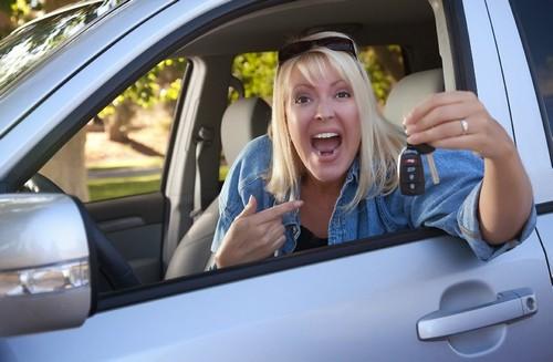 tarif assurance auto jeune conducteur