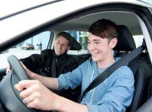 comment-faire-beneficier-votre-enfant-conducteur-dun-bonus-assurance-auto-jeune-conducteur