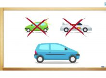 Impossible de rouler sans assurance jeunes conducteurs. Pas de panique sommes là pour vous aider sans vous ruiner. Voici trois conseils pour payer moins cher.