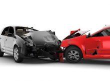 Comment souscrire un contrat assurance auto malus pas cher ?
