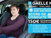 youdrive-direct-assurance-assurance-auto-jeune-conducteur