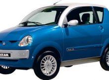 assurance auto jeune conducteur VSP voiture sans permis AIXAM