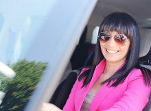Comment trouver une assurance auto moins chere
