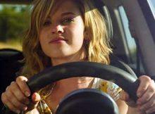 qu'est ce que la majoration assurance auto jeune conducteur
