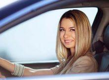 assurance auto en ligne belgique