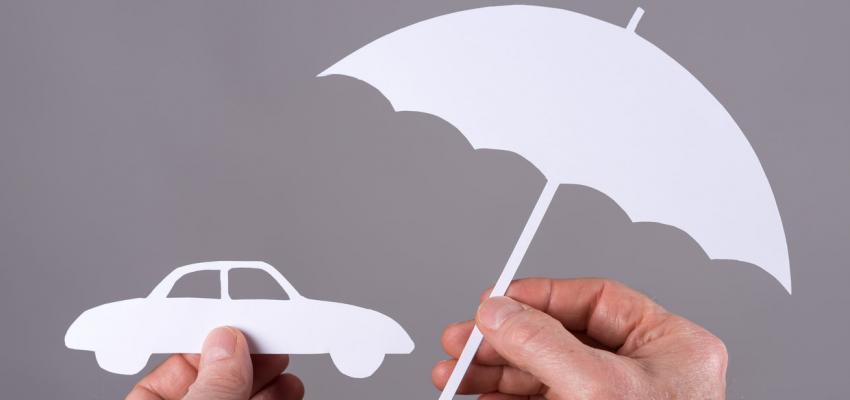 Assurance auto au tiers ou tous risques : quelles différences ?