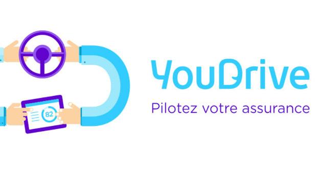 L'assurance auto connectée YouDrive de Direct Assurance