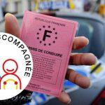 assurance-auto-jeune-conducteur-conduite-accompagnée