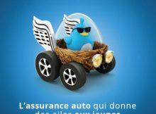 enov starter assurance automobile pour les jeunes conducteurs
