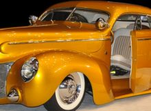 Assurance auto et voitures tuning