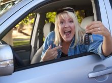 tarif assurance auto jeune conducteur 2016