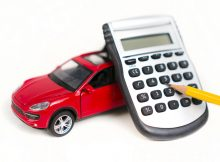 combien coute Prix une assurance voiture jeune conducteur