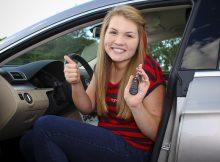 Qu-est-ce-qu-un-jeune-conducteur-assurance-auto-jeune-conducteur