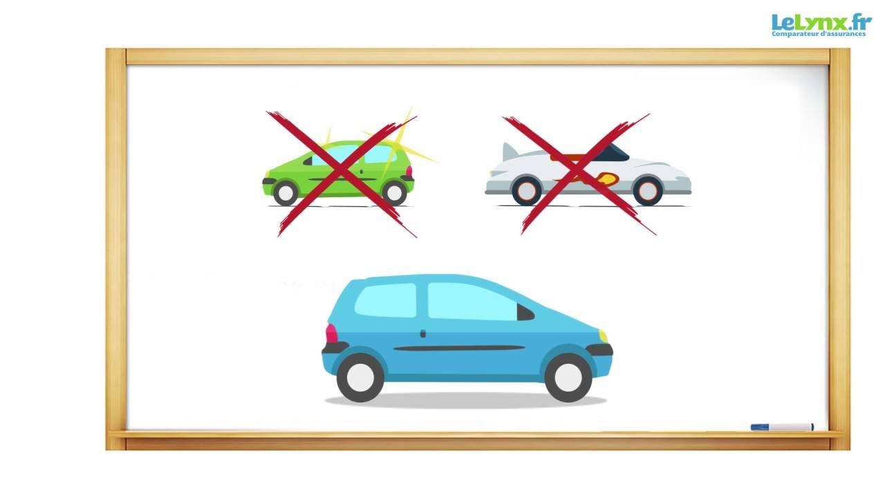 assurance jeunes conducteurs 3 astuces pour payer moins cher. Black Bedroom Furniture Sets. Home Design Ideas