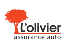 l'olivier-assurance auto et les jeunes conducteurs