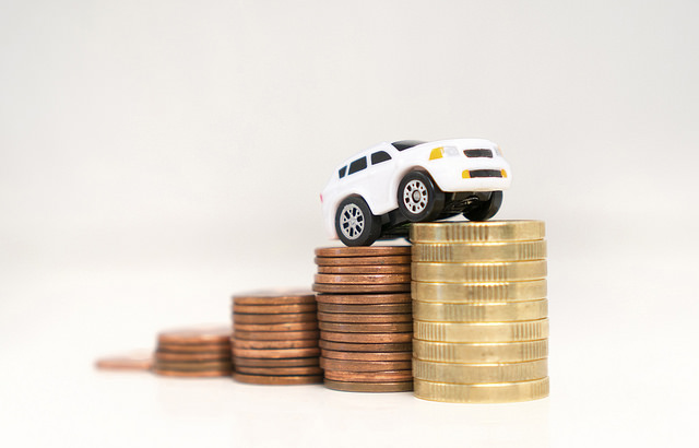 tarifs assurances auto 2017 en hausse