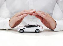 comparateur d assurance auto jeune conducteur