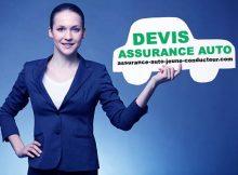 assurance-auto-pas-chère devis assurance auto en ligne
