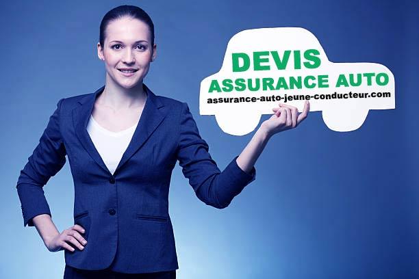 devis assurance auto en ligne
