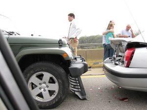litige assurance auto jeune conducteur