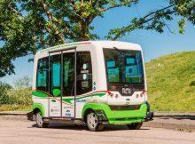 En cas de sinistre avec un véhicule autonome, qui sera responsable