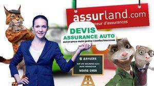 assurance auto jeune conducteur tarif