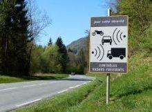 flash radars assurance auto jeune conducteur