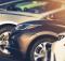 Quelle est la voiture fiable classement 2018-2019