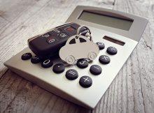 assurance-auto-pas-cher-assurance-auto-jeune-conducteur