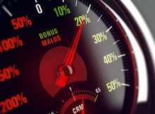 assurance-voiture-bonus-malus