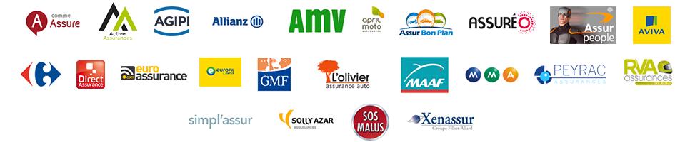 comparateur-assureurs-jeunes-conducteurs