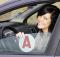 Comment trouver le meilleur prix assurance auto jeune conducteur
